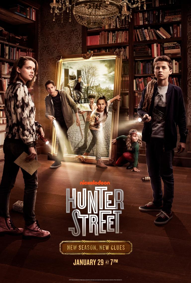 Hunterstreet S02.jpg